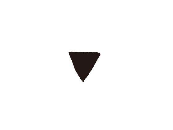 ウェディングスタンプ プチスタンプ 旗4