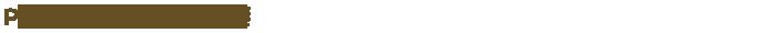 お名前スタンプ「PON」使い方動画